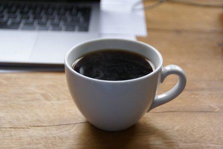 Bürokaffee