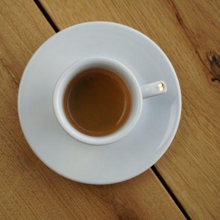 Espressosorten