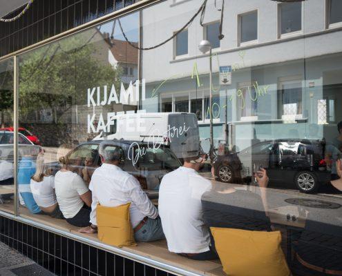 Café Witten